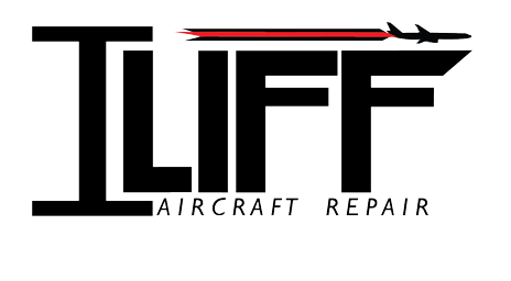 Iliff Aircraft Service & Repair